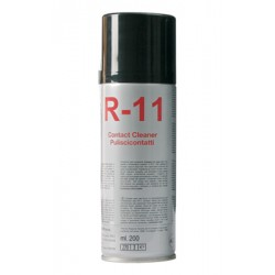 Spray R-11 Fonestar R-11