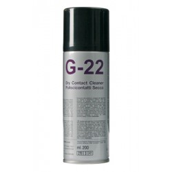 Spray G-22 Fonestar G-22
