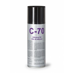 Spray C-70 Fonestar C-70