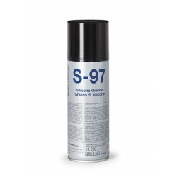 Spray S-97 Fonestar S-97