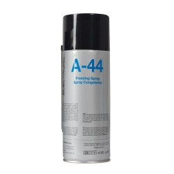 Spray A-44 Fonestar A-44
