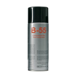 Spray B-55 Fonestar B-55