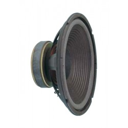 "Altifalante 10"" 60W Fonestar 25F-300CX"