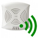 Access Point/Extenders