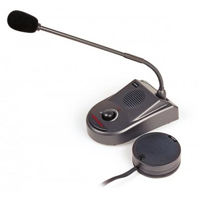 Intercomunicador Fonestar GM-20P