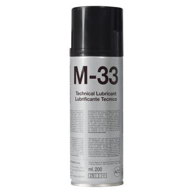 Spray M-33 Fonestar M-33