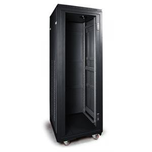 RACKS E FLIGHT CASES 19""